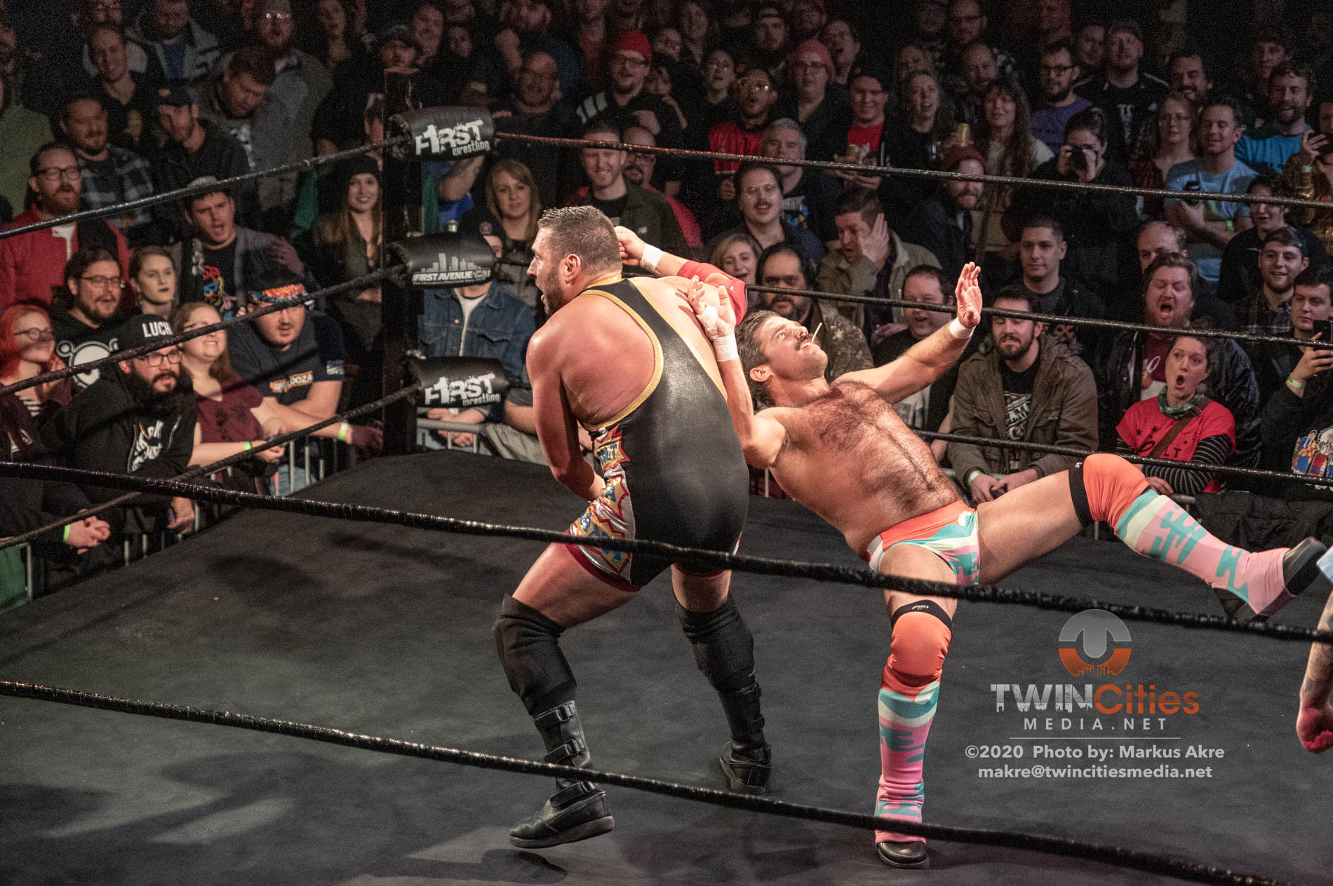 Wrestlepalooza-Day-2-21