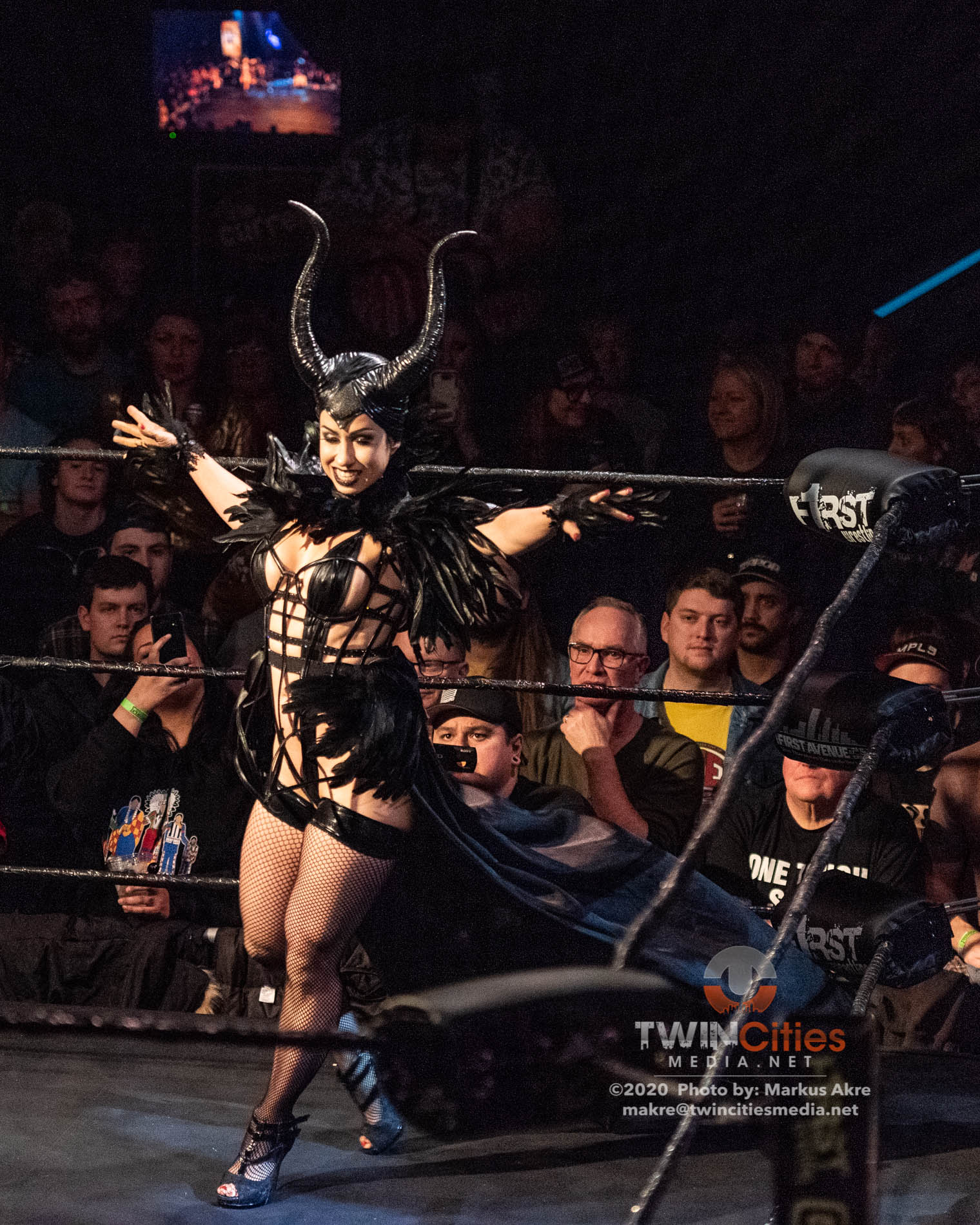 Wrestlepalooza-Day-2-22