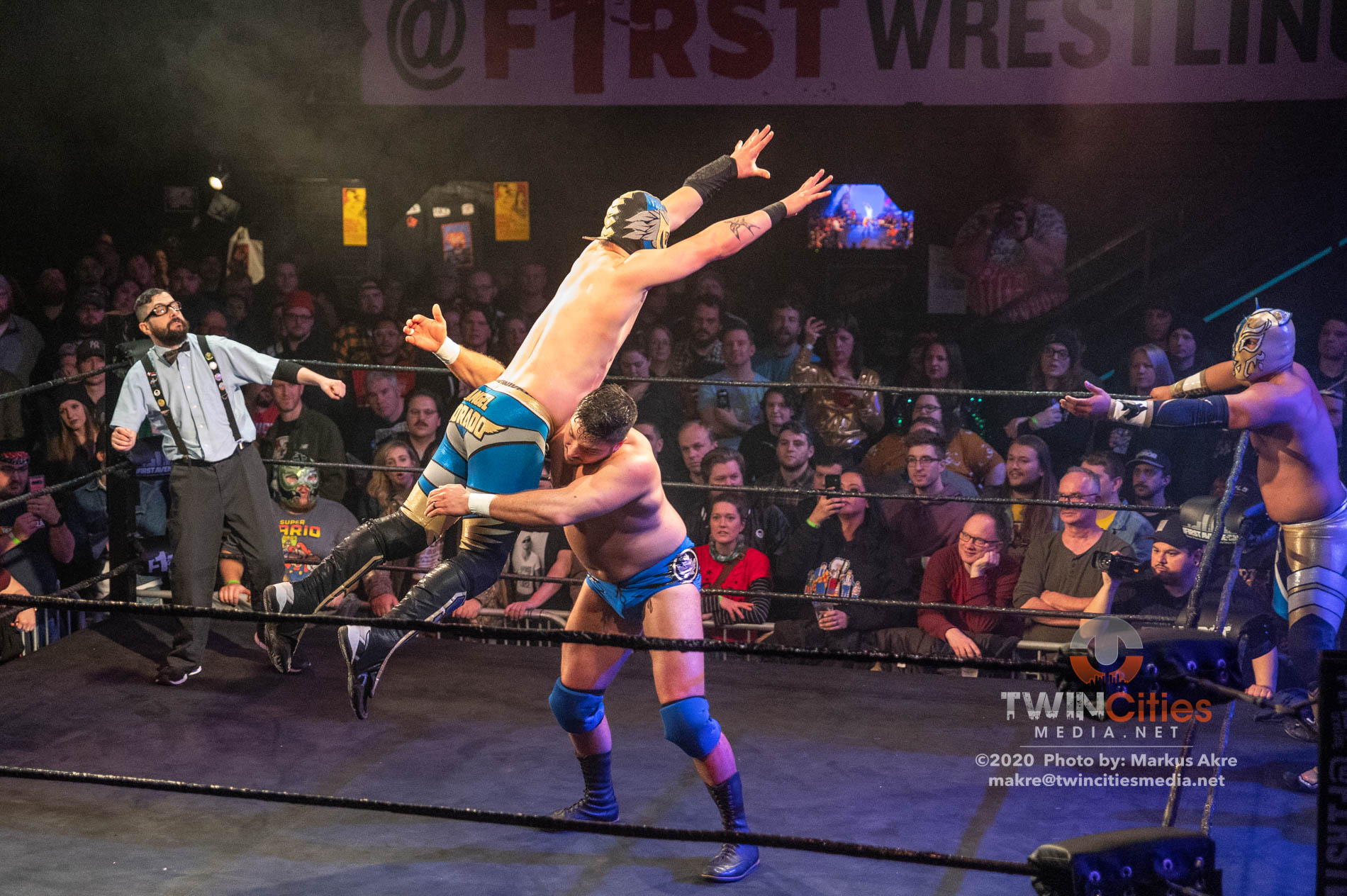 Wrestlepalooza-Day-2-24