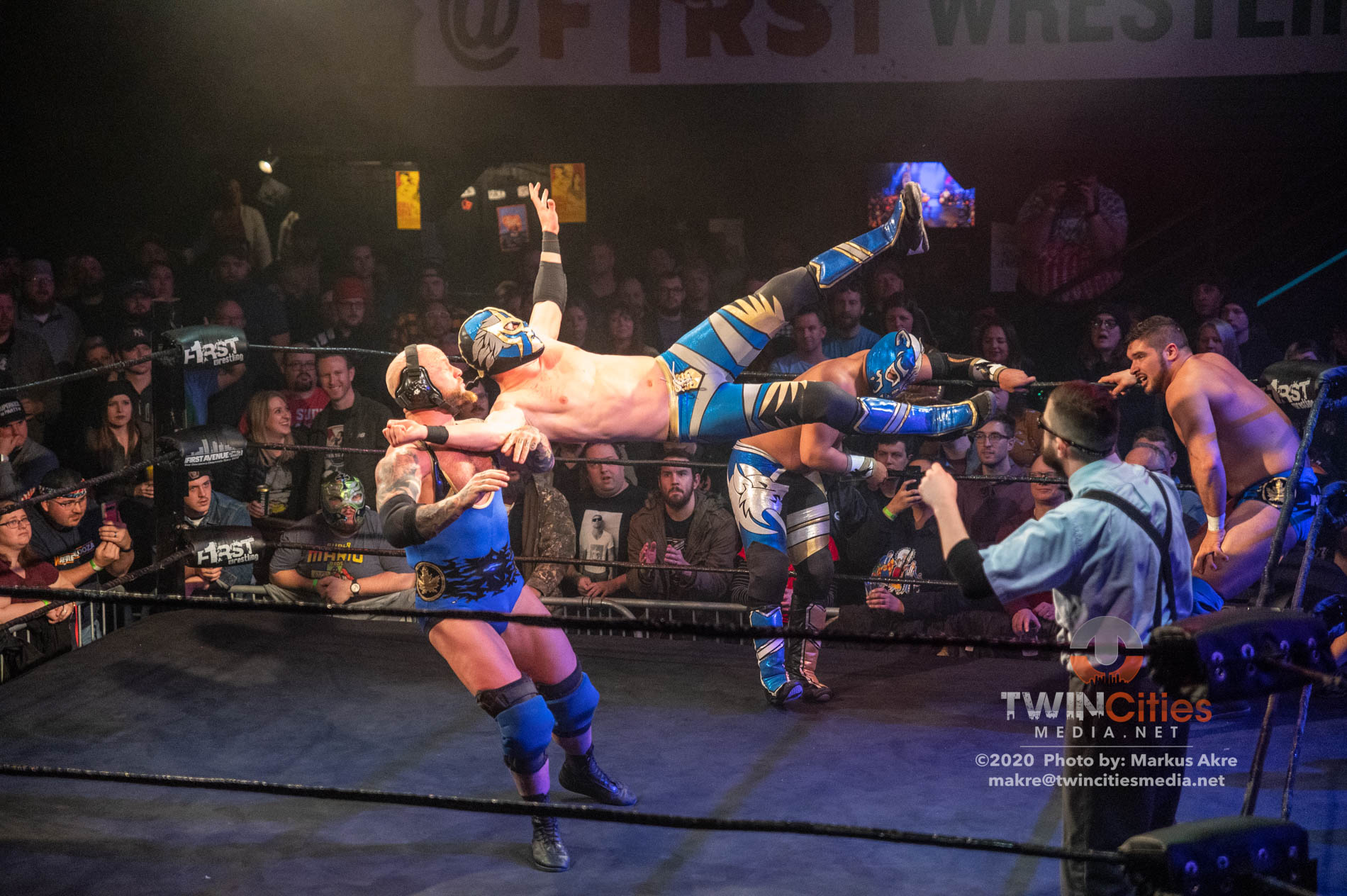 Wrestlepalooza-Day-2-26