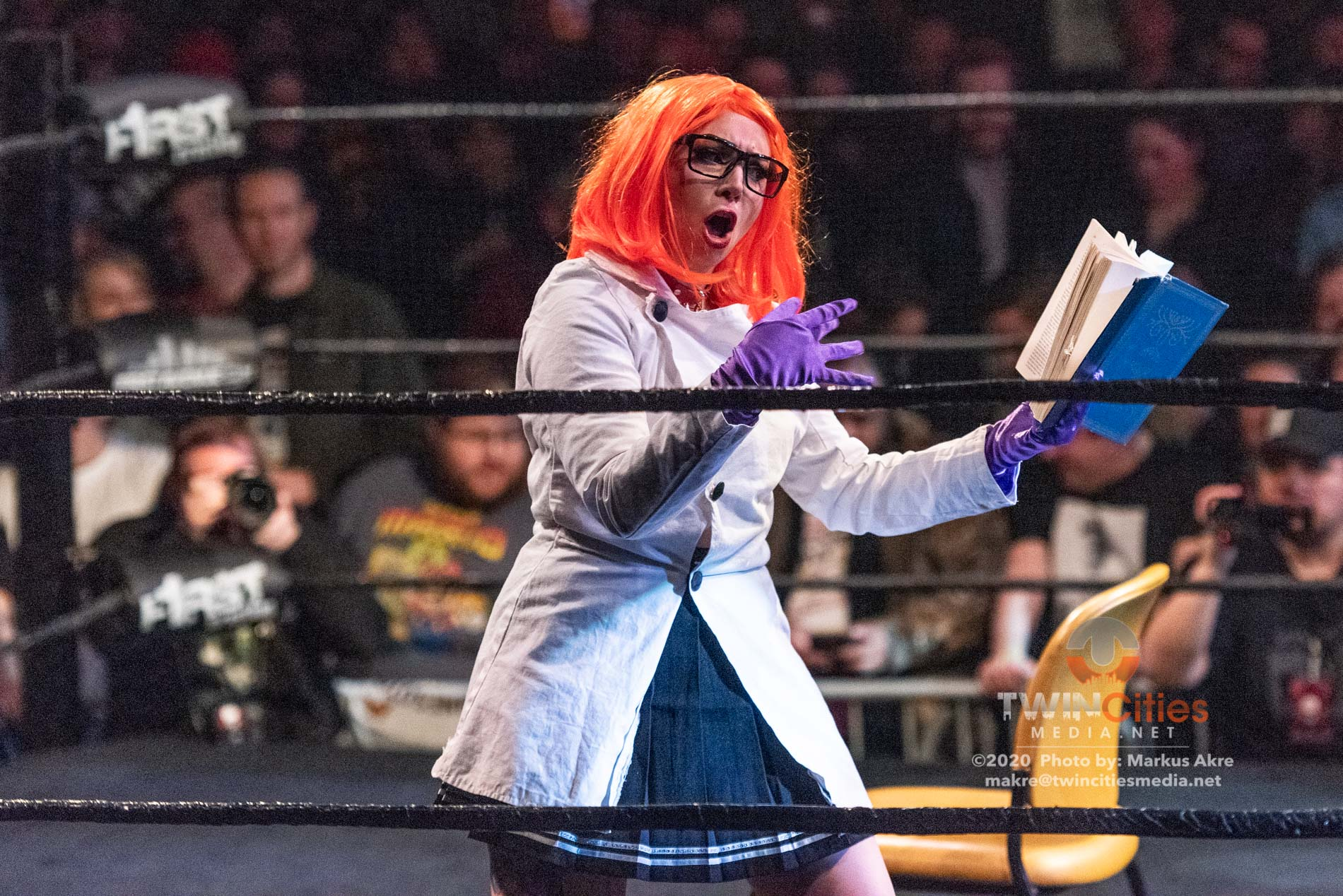 Wrestlepalooza-Day-2-4