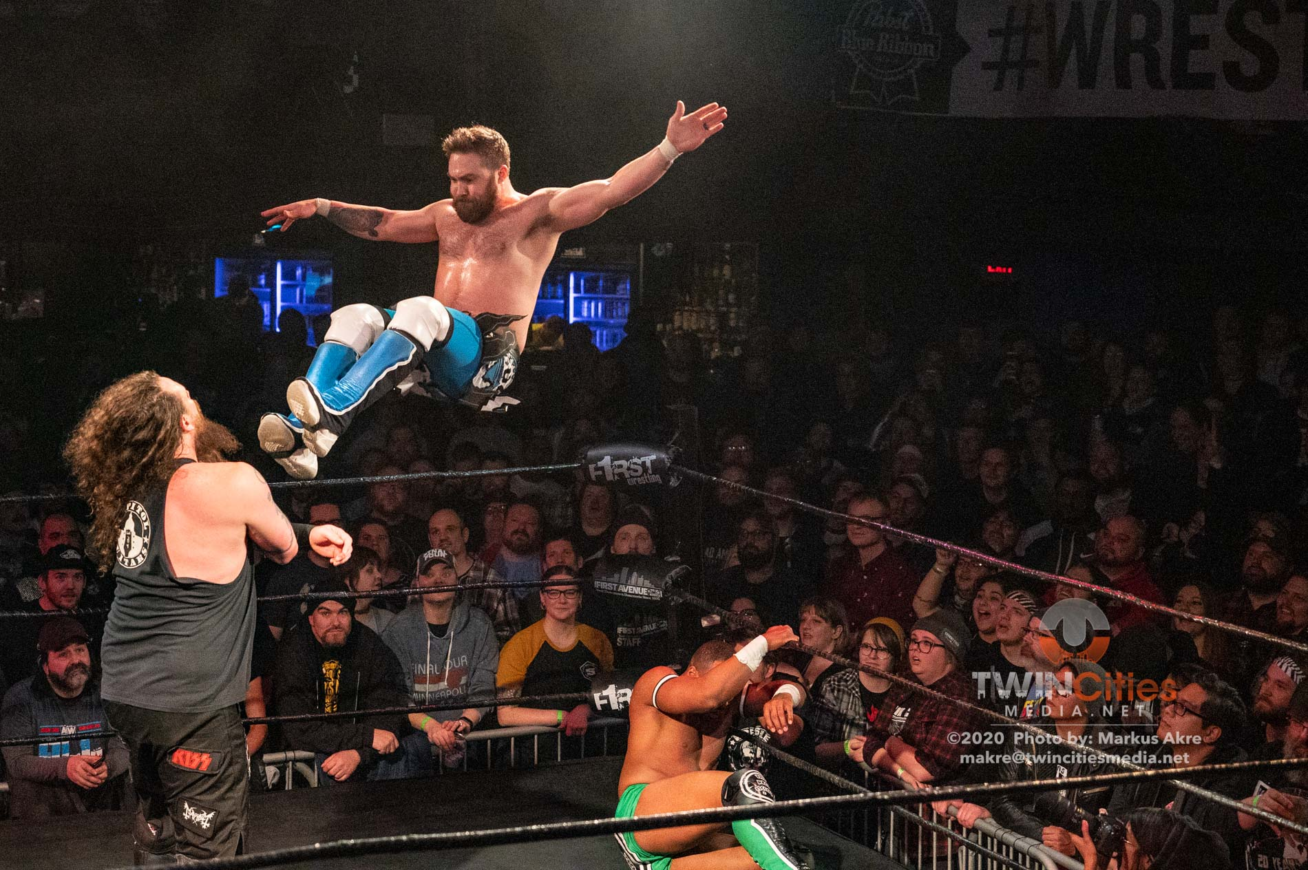 Wrestlepalooza-Day-2-9