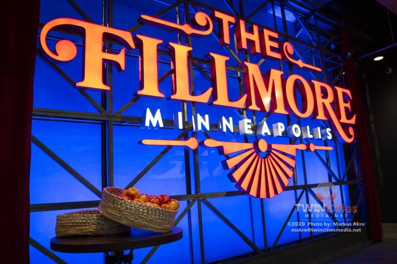 The-Fillmore-2