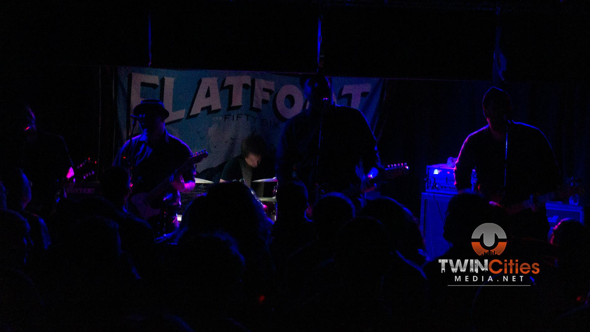 Flatfoot-4