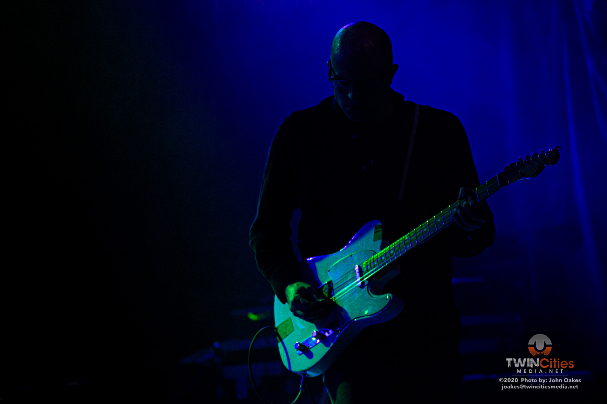 GreenBlue4