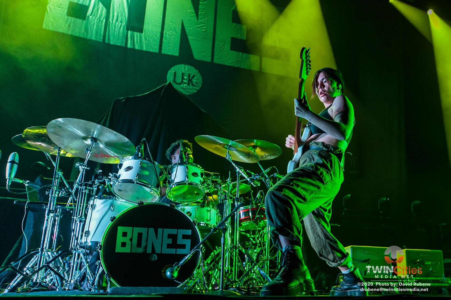 20200207-Bones-115