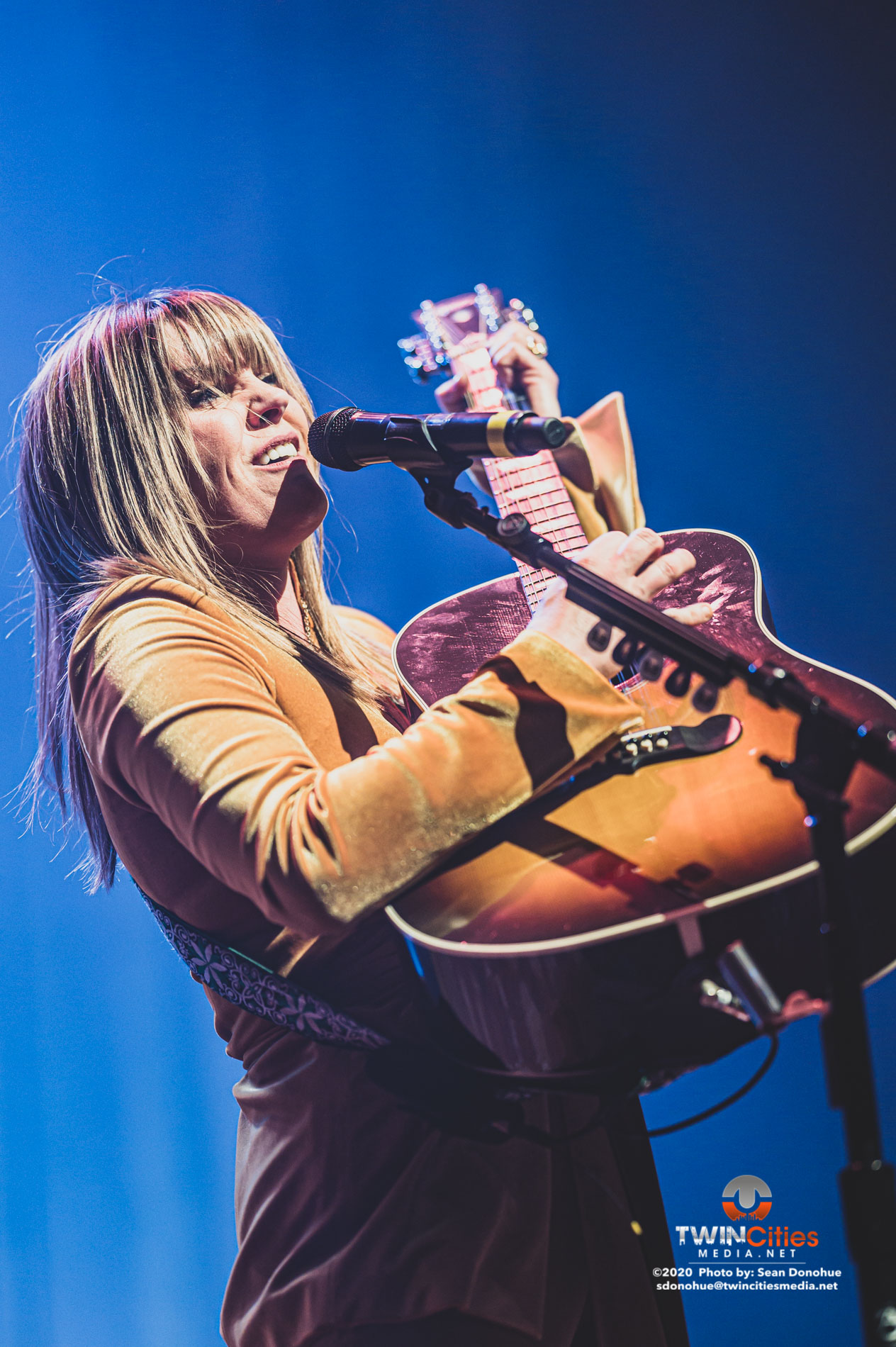 Grace-Potter-at-Palace-Theater-2.8.2020-12