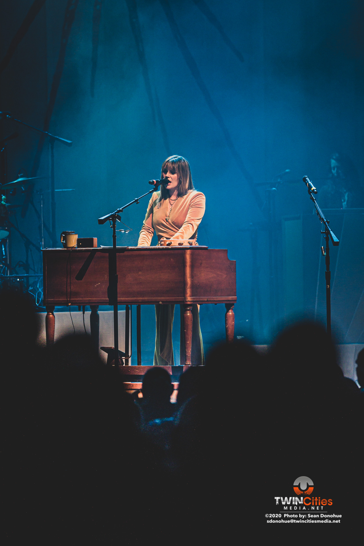 Grace-Potter-at-Palace-Theater-2.8.2020-14