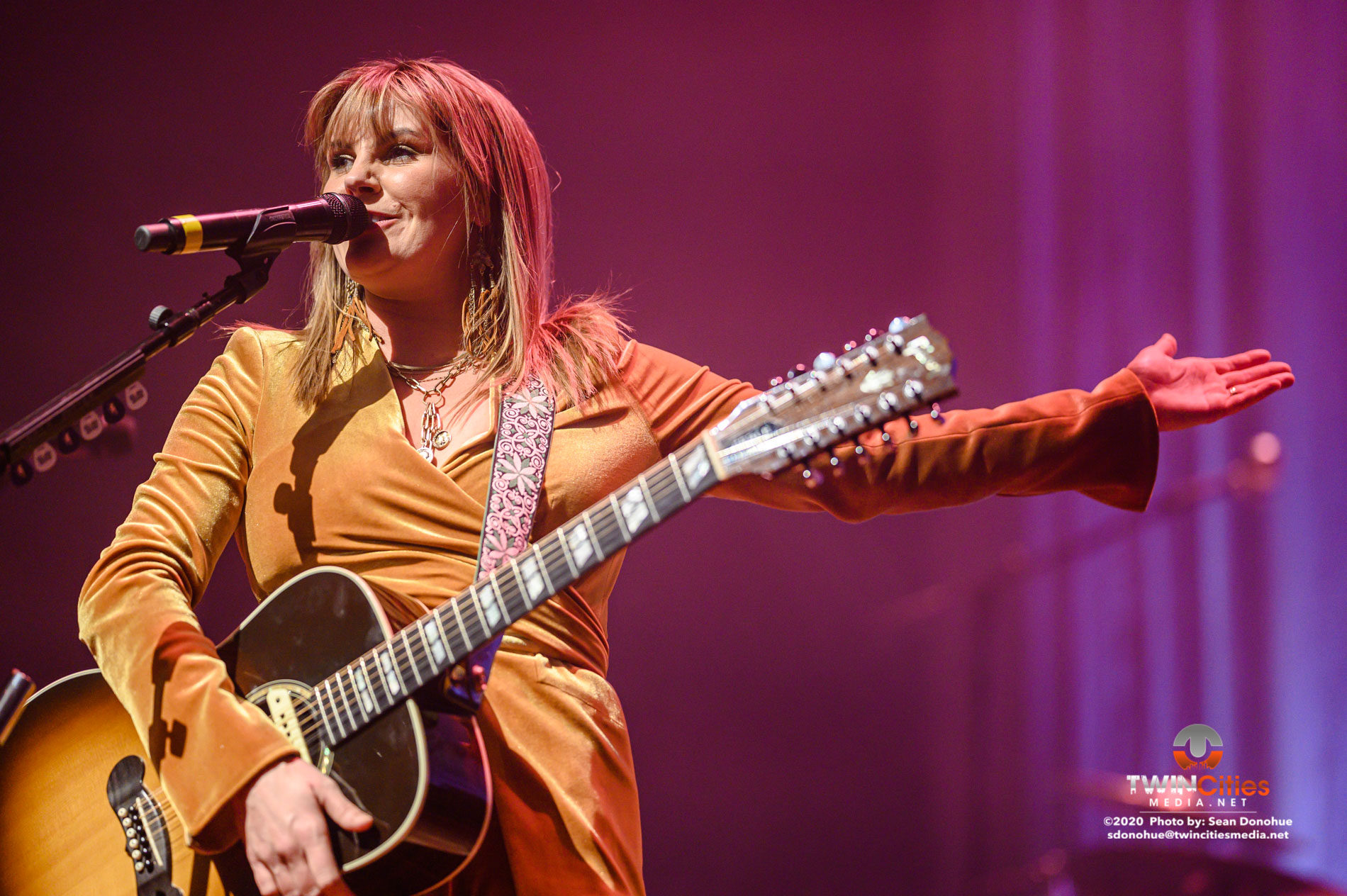 Grace-Potter-at-Palace-Theater-2.8.2020-5