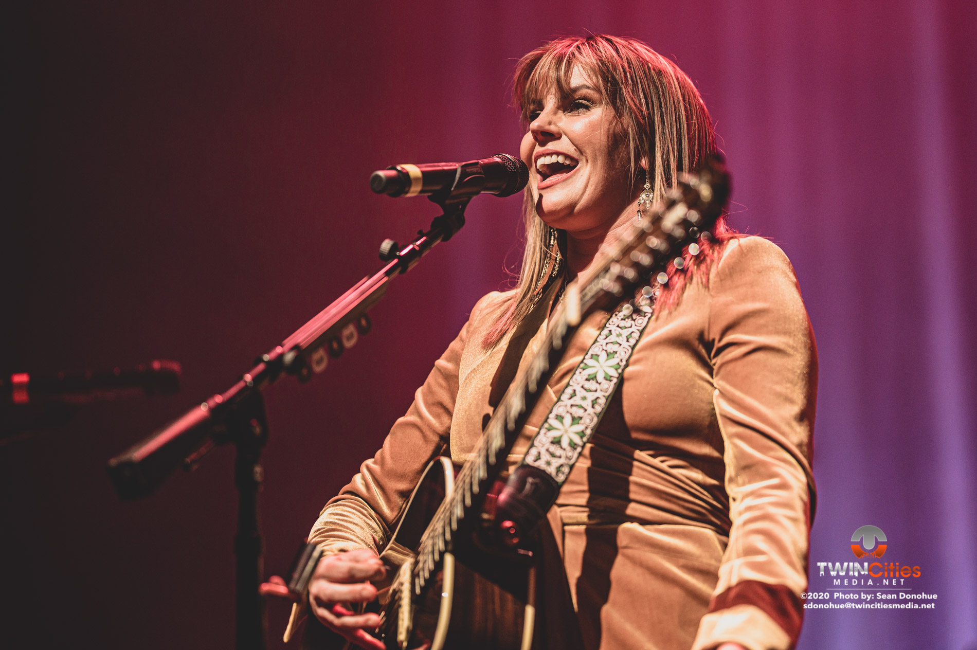 Grace-Potter-at-Palace-Theater-2.8.2020-7