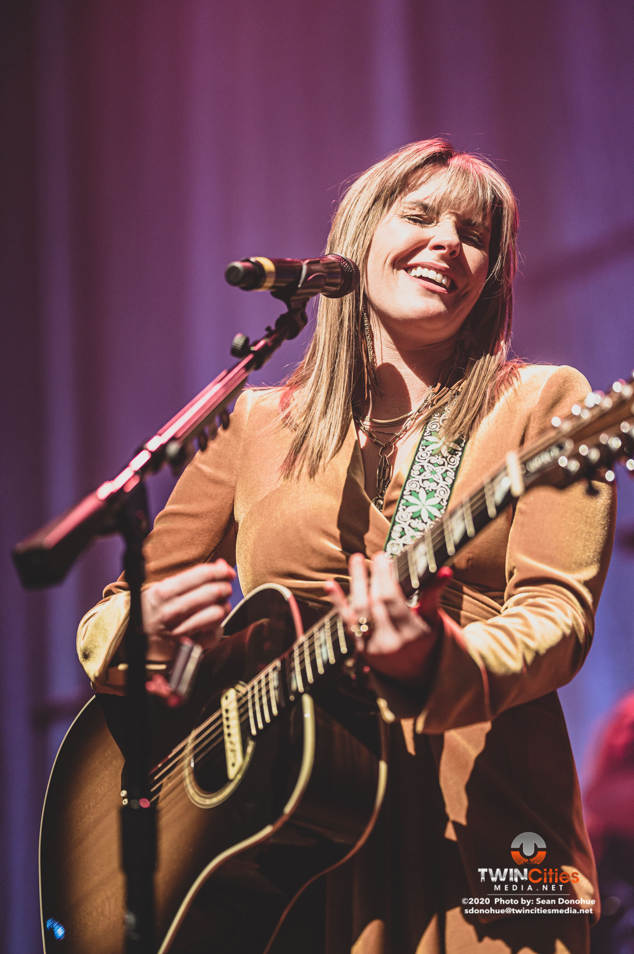 Grace-Potter-at-Palace-Theater-2.8.2020-9