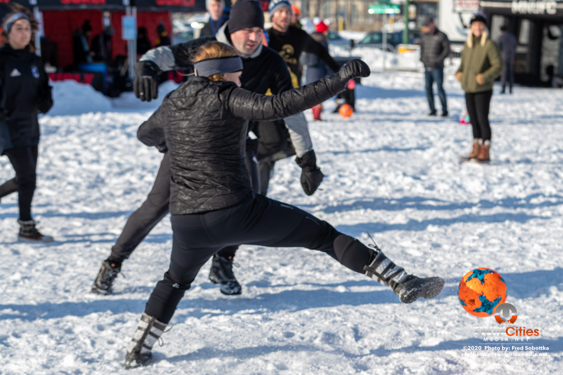 Boot-Soccer-Champ-Game-05