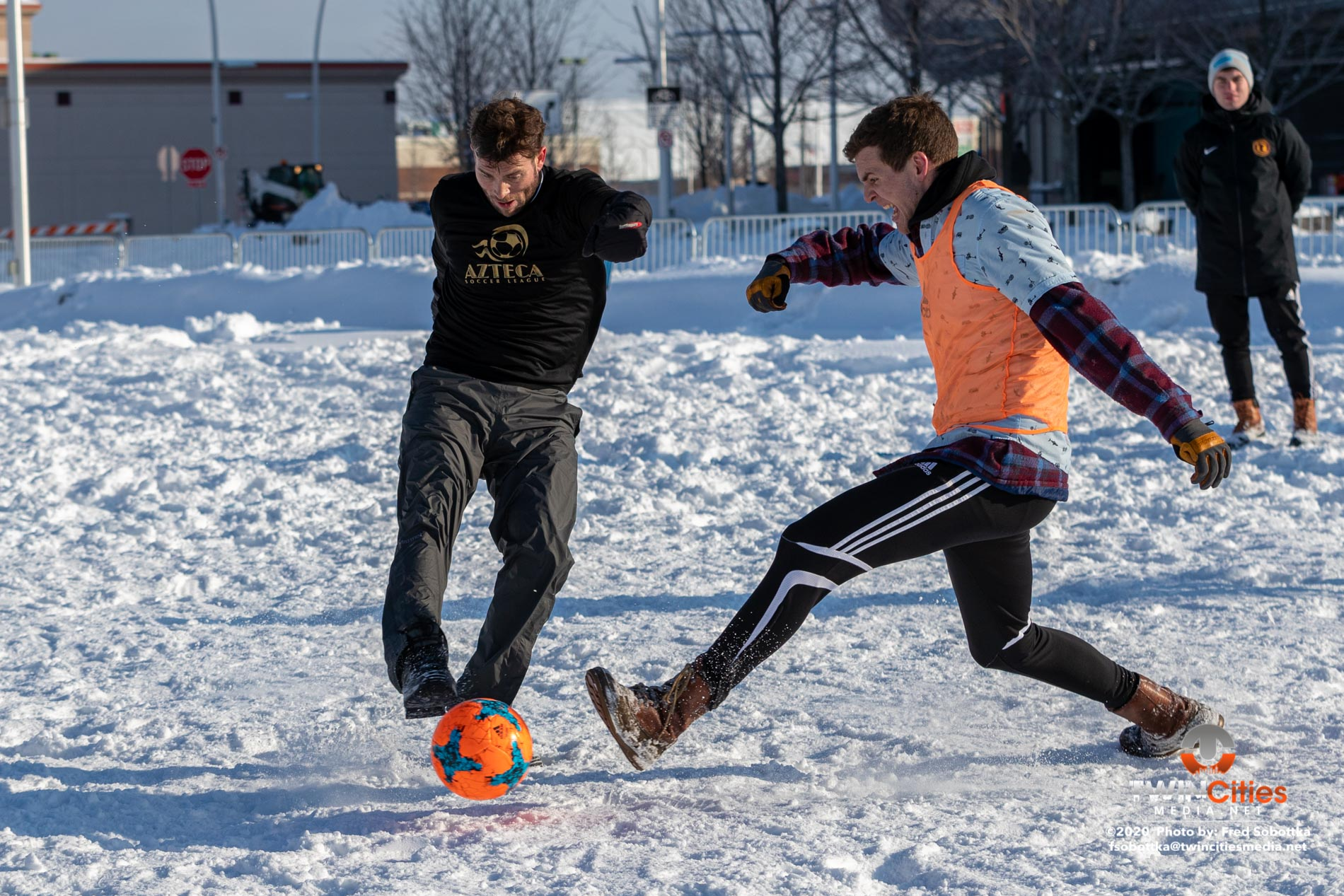 Boot-Soccer-Champ-Game-13