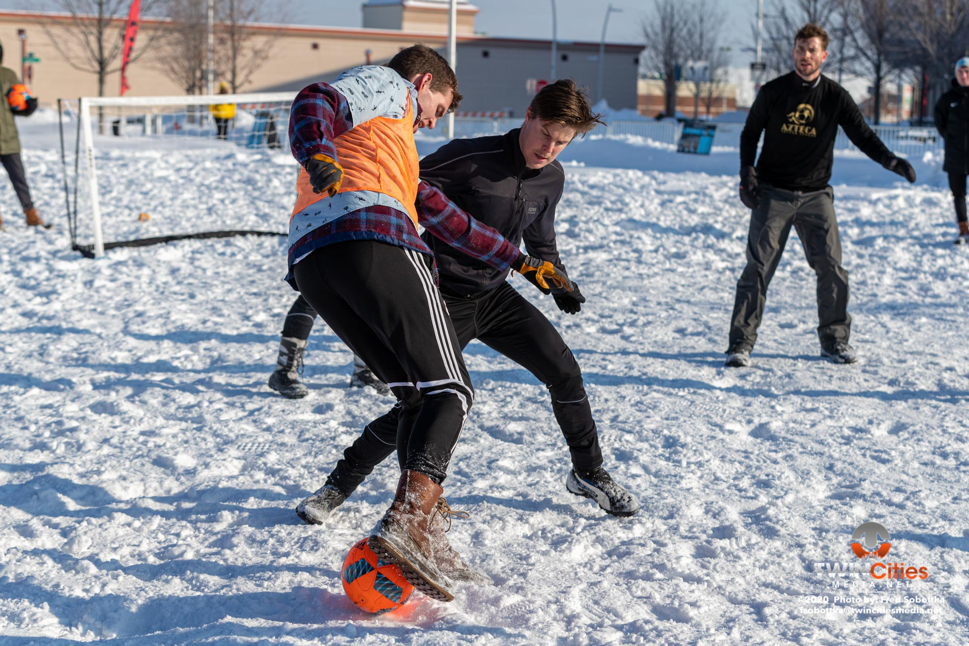 Boot-Soccer-Champ-Game-14