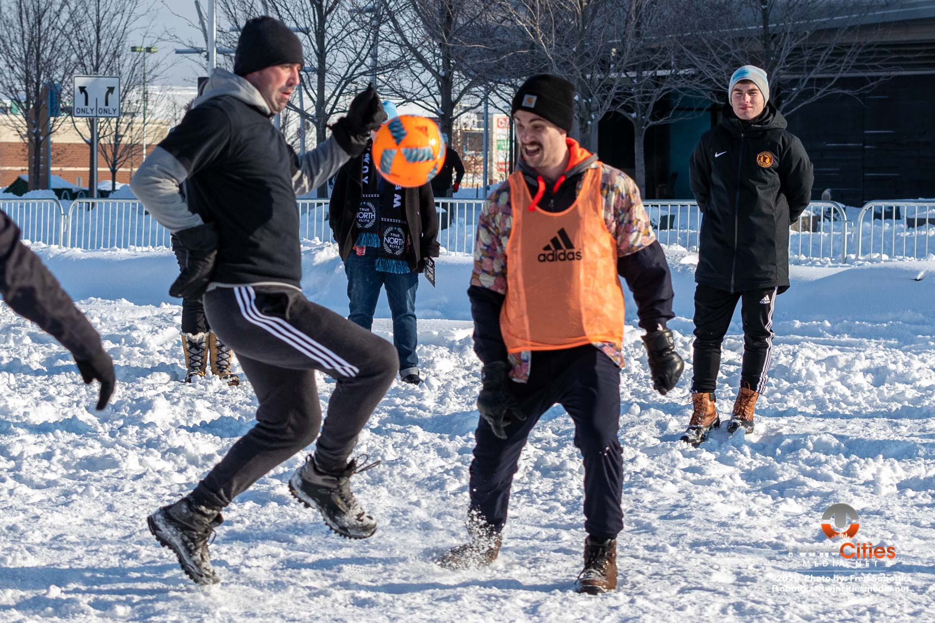 Boot-Soccer-Champ-Game-22
