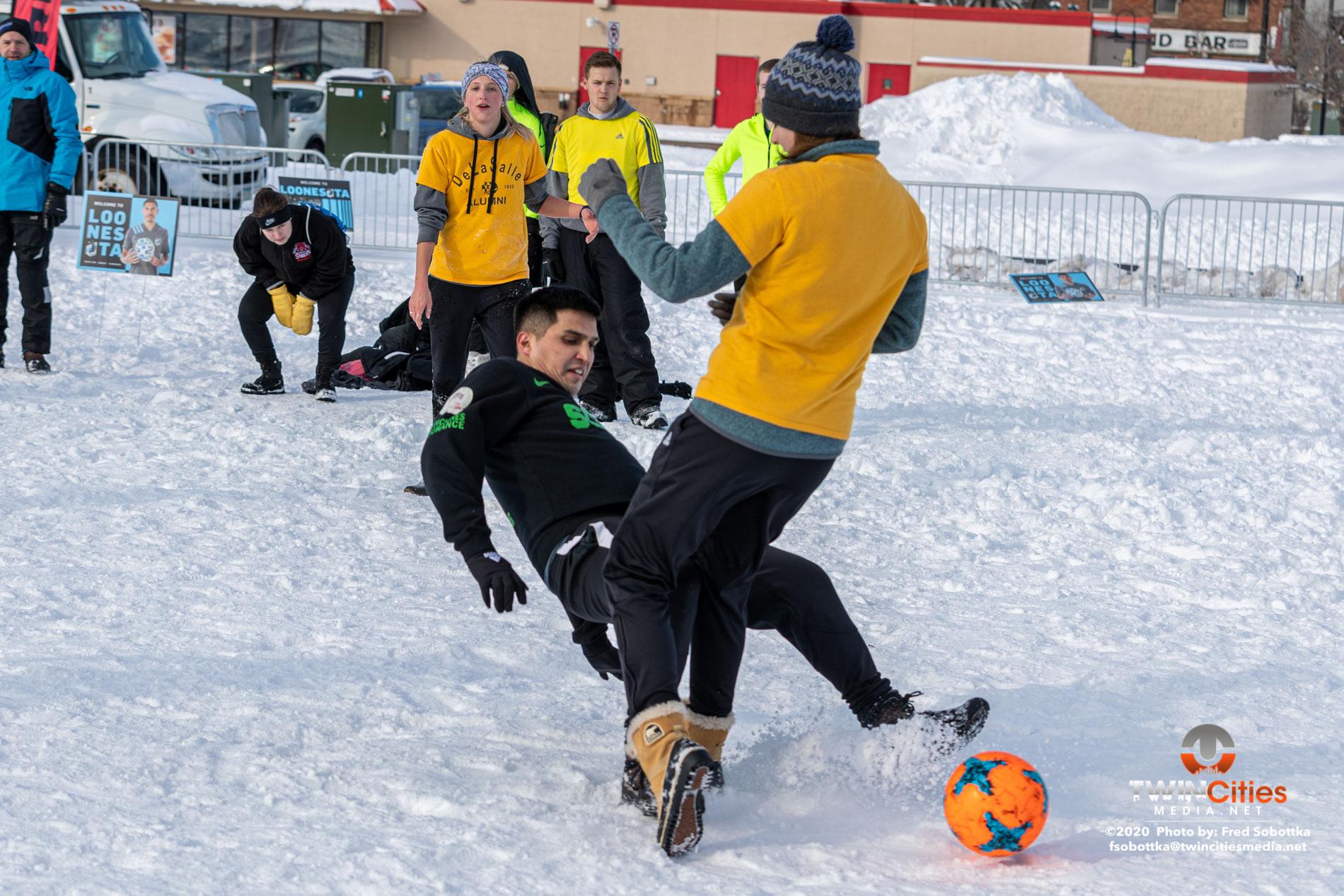 Boot-Soccer-04