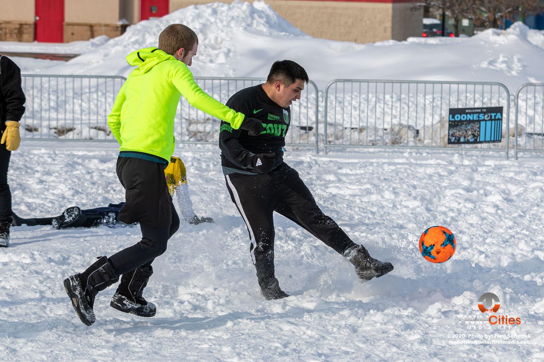 Boot-Soccer-08