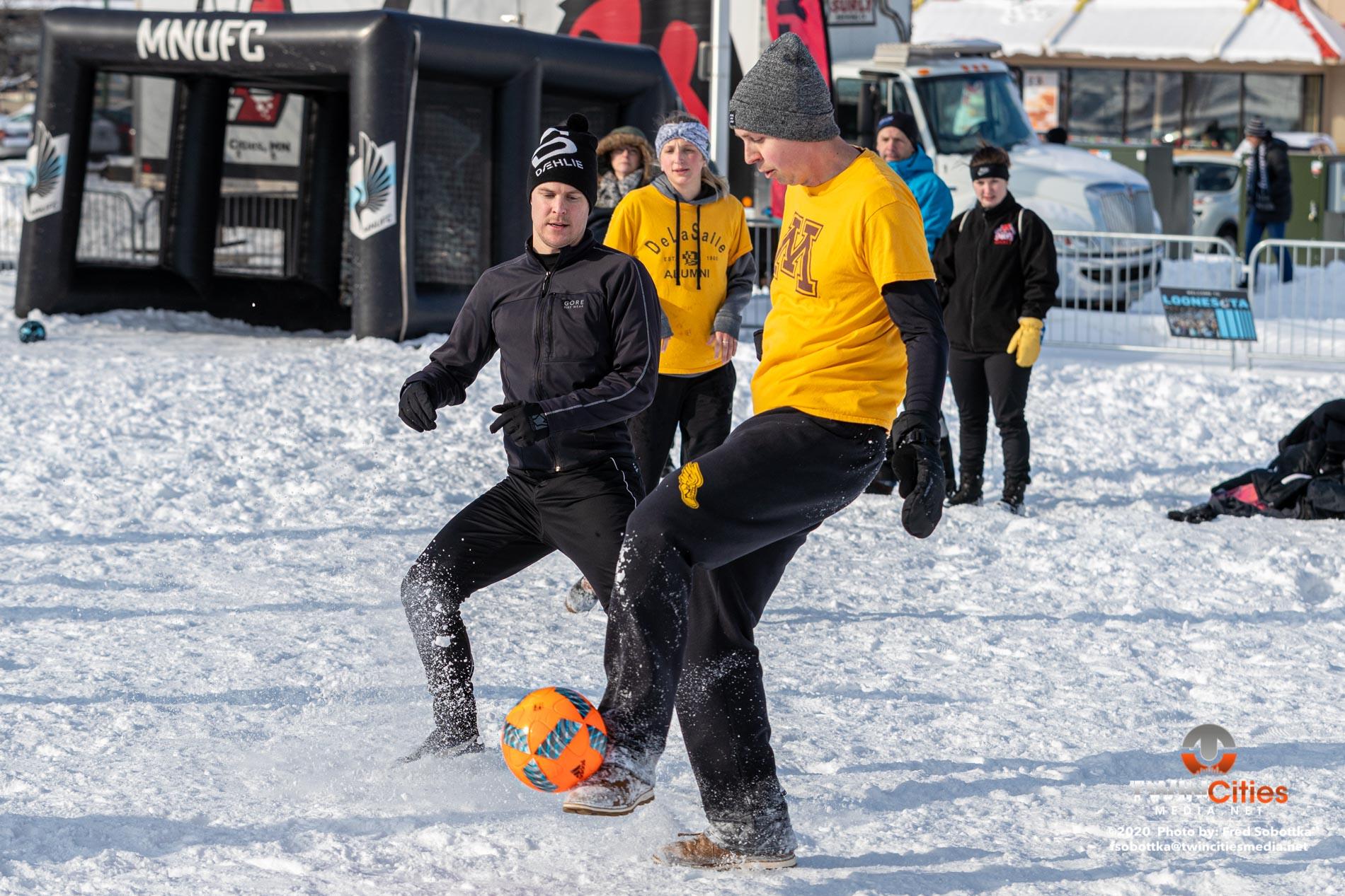 Boot-Soccer-15