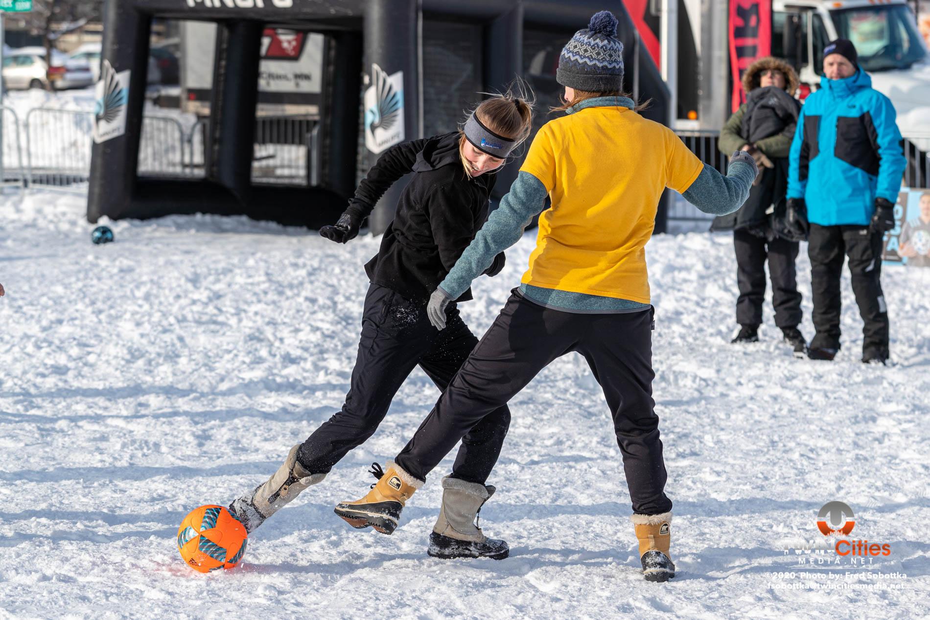 Boot-Soccer-17