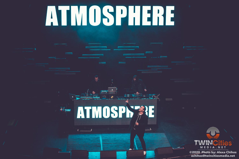 Atmosphere-18