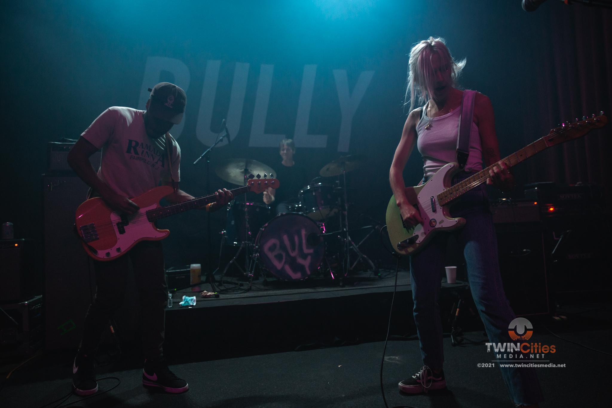 Bully7