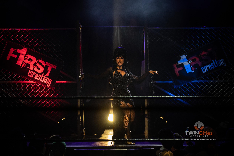wrestlepalooza11