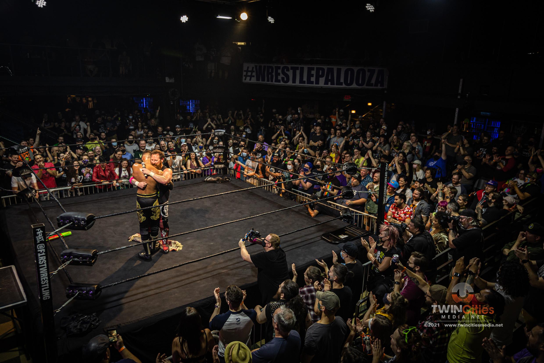 wrestlepalooza3