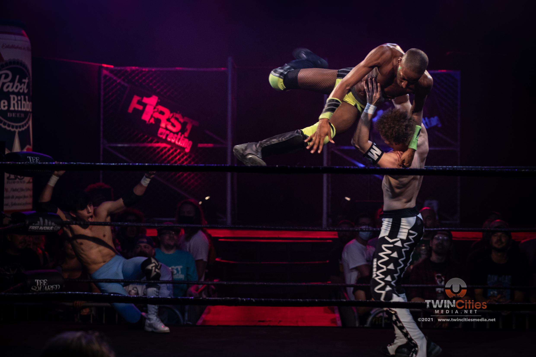 wrestlepalooza38
