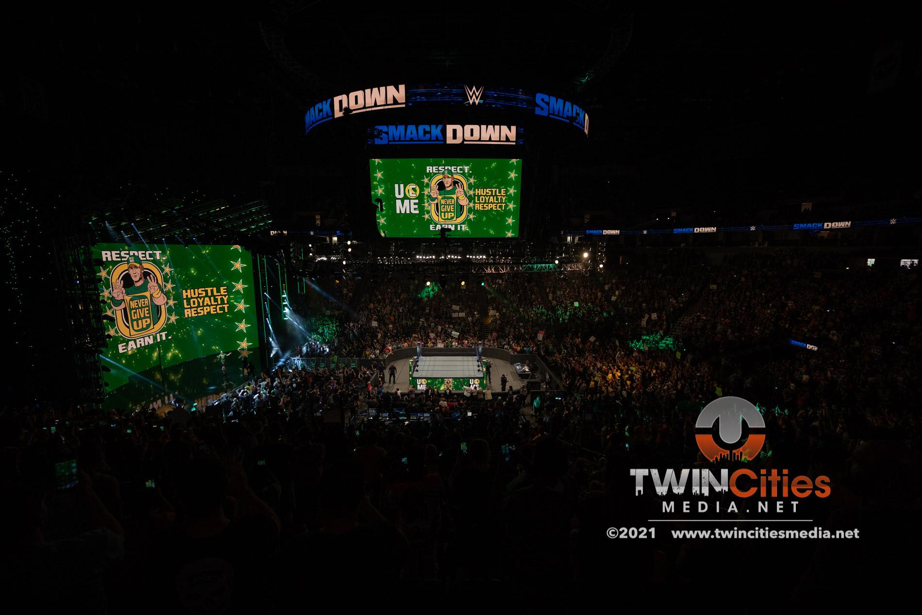WWE-Friday-Night-Smackdown-5