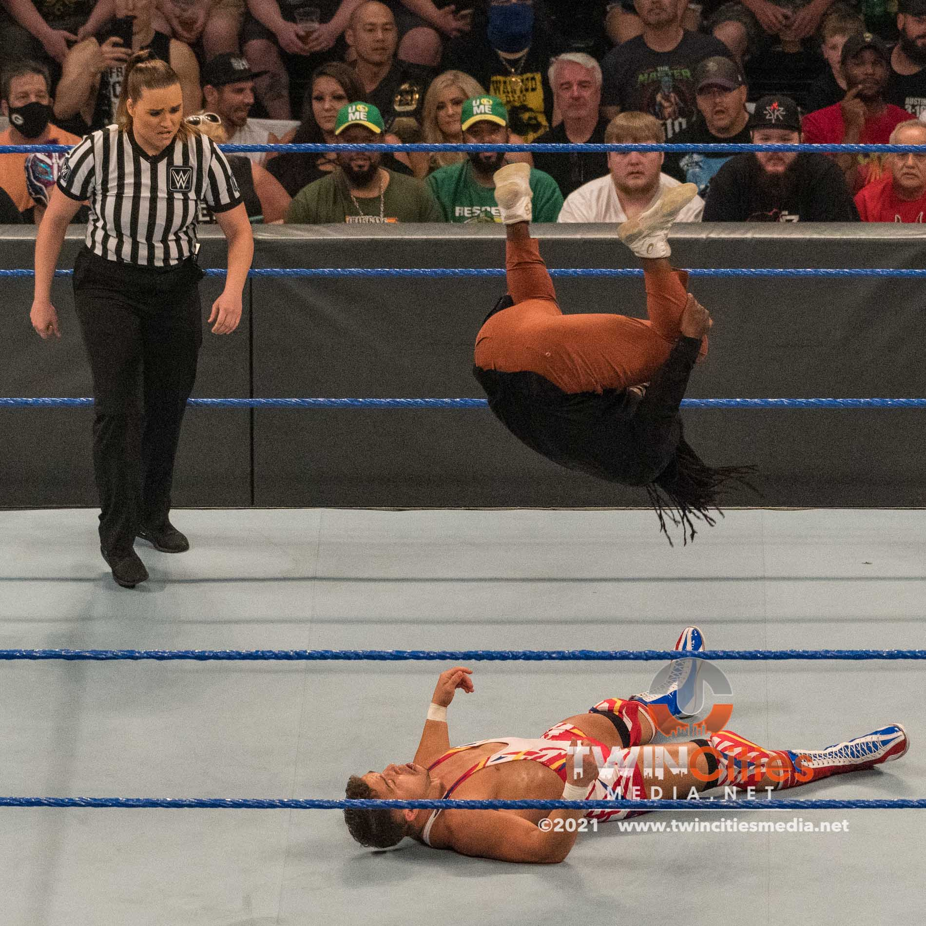WWE-Friday-Night-Smackdown-7