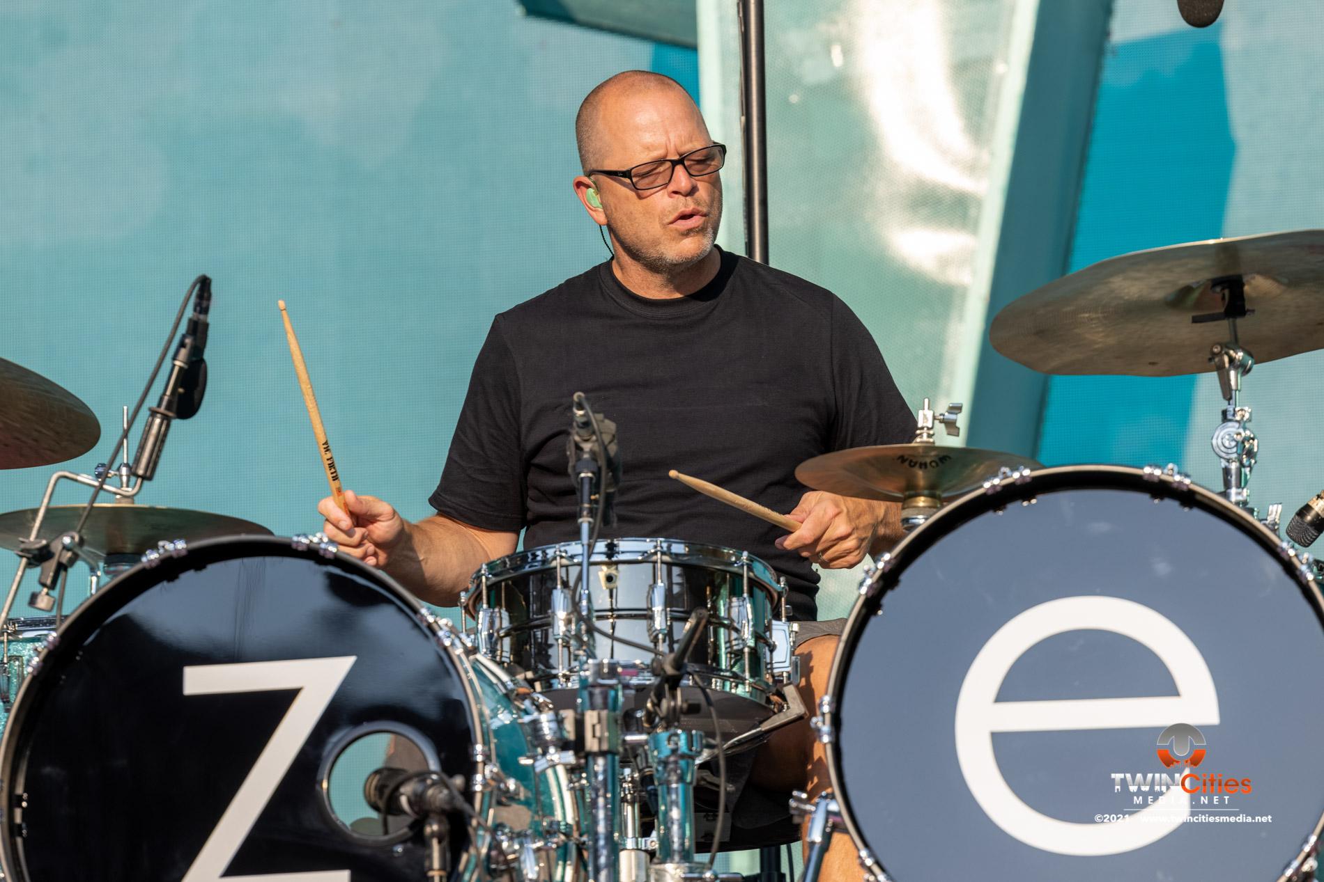 Weezer-05