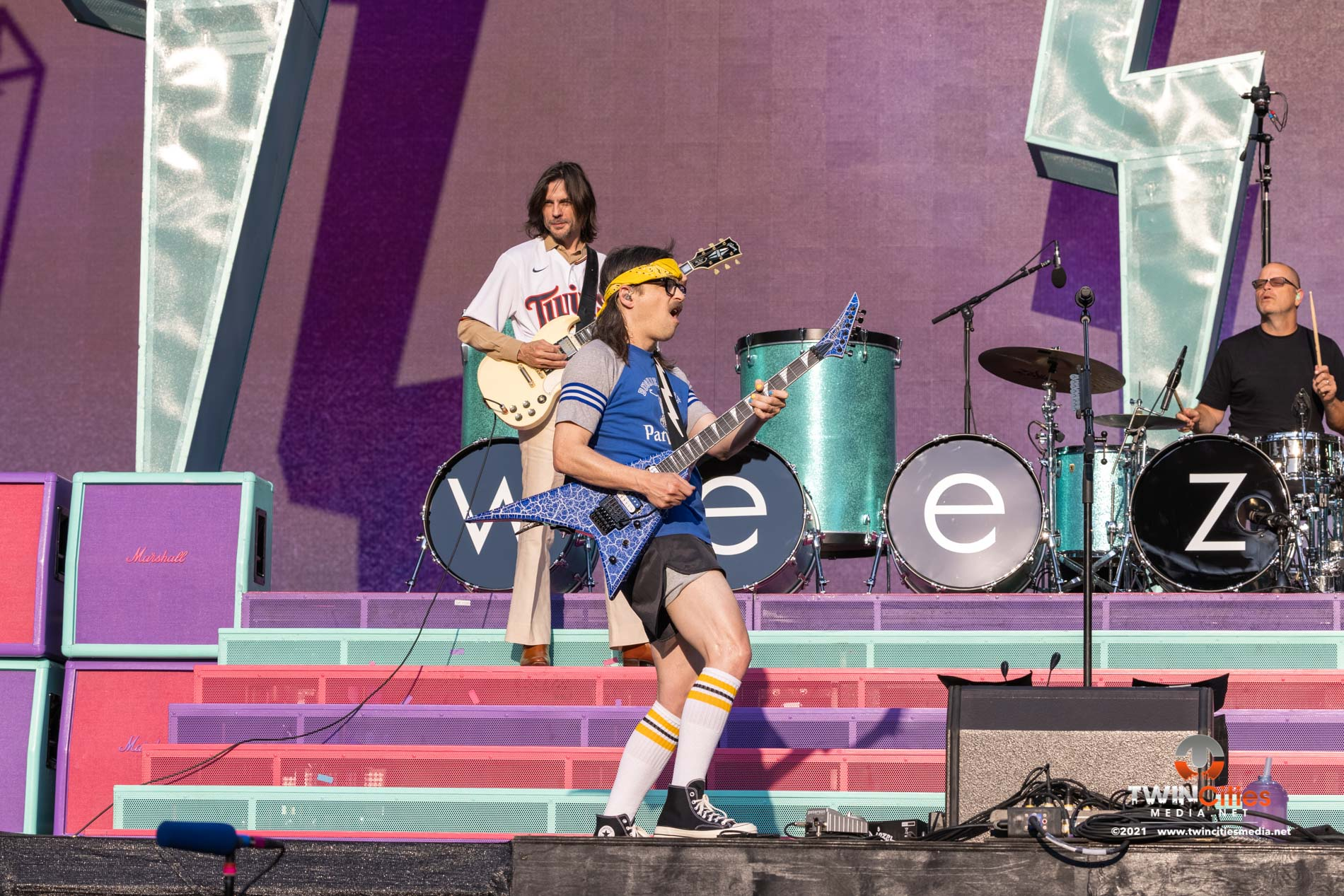 Weezer-06