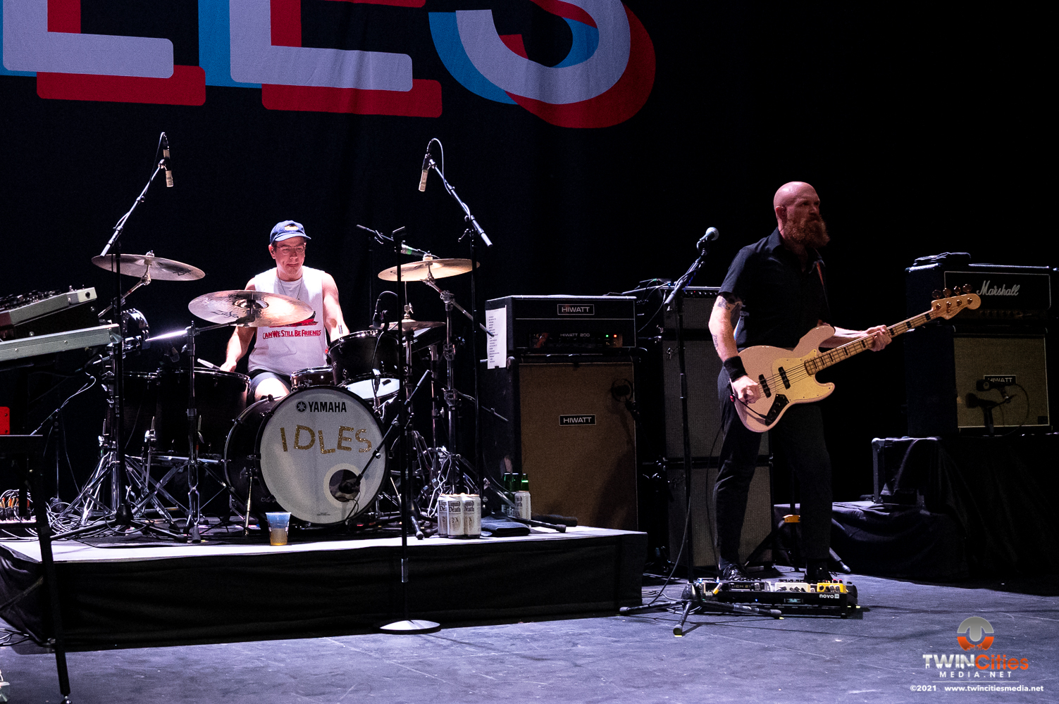 Idles-2